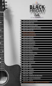 best guitar deals black friday 2016 marshall music u0027s black friday sale marshall music