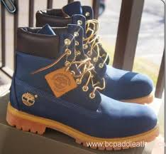 womens timberland boots in canada womens boots best deals blue custom timberland boots canada