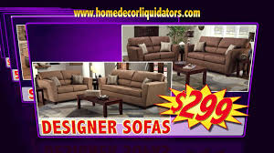home decor liquidators furniture home decor liquidators pcgamersblog com