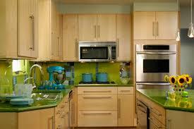 Kosher Kitchen Design Kosher Kitchen Design Eco Friendly Green Kitchens Eccentric