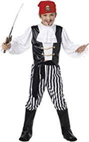amazon com halloween concepts children u0027s costumes pirate king