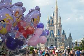 don t make these top walt disney world mistakes mousechat net