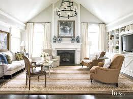Great Room Chandeliers Modern Chandeliers For Living Room India Best 10 Living Room