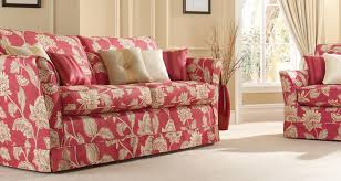 how to measure sofa for slipcover loose covers made to measure for sofas suites chairs plumbs