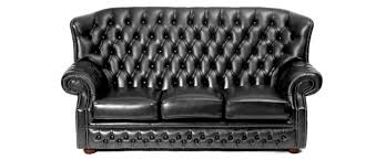 chesterfield sofa leather monks chesterfield sofa leather sofas chesterfield sofa company