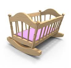 Second Hand Nursery Furniture Brisbane Kids Furniture Product Safety Australia