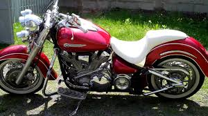 yamaha road star 1600 specifications construction