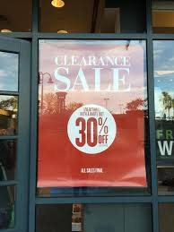 barnes u0026 noble to close metro pointe store in costa mesa u2013 orange