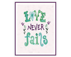 printable love quotes and sayings printable quotes inspirational quotes love never fails wall