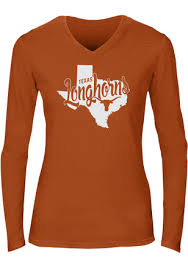 Southern Comfort Merchandise Texas Longhorns Apparel U0026 Gear Shop Texas Longhorns Merchandise