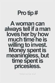 Cute Love Quotes To Say To Your Boyfriend by Best 25 Strong Relationship Quotes Ideas On Pinterest Strong