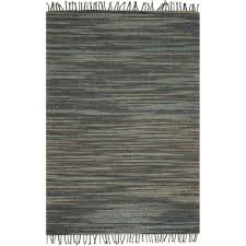 magnolia home drake rug dk 01 joanna gaines contemporary rugs