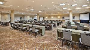 meetings u0026 events at holiday inn washington dulles hotel and