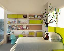 kids room decor ideas on a budget tips for kids room decor ideas