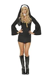Xl Womens Halloween Costumes Amazon Rg Costumes Women U0027s Clothing