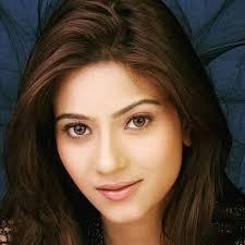 aditi sharma fanpage aditisharmafp twitter