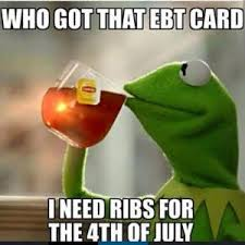 Funny 4th Of July Memes - naughty 4th of july jokes obama birthday ecard obama happy
