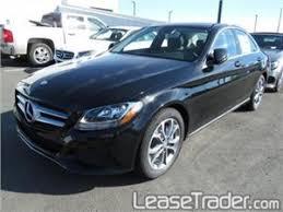 mercedes c300 lease specials 2017 mercedes c300 sedan lease studio city california
