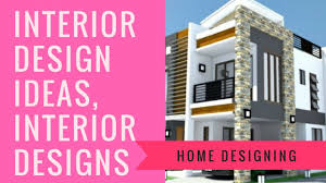 energy efficient home design tips energy efficient home design tips blm youtube