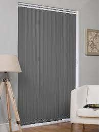 Argos Vertical Blinds Headrail Blinds Ready Made U0026 Made To Measure Littlewoods Ireland