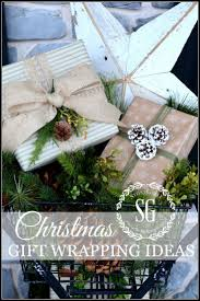christmas gift wrap sale 246 best gift wrap ideas images on gifts christmas