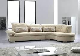 Dobson Sectional Sofa Baxton Studio Dobson Leather Modern Sectional Sofa