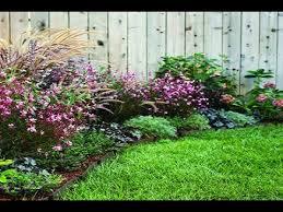 Garden Boarder Ideas 10 Amazing Garden Border Ideas