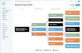 understanding driver diagrams life qi