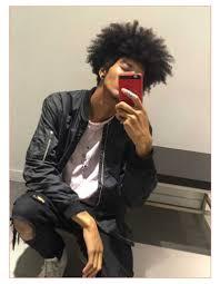 images mens haircuts plus trendy haircut for men u2013 all in men
