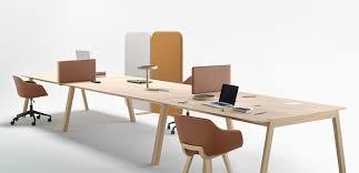bureau meubles alki meubles contemporains en bois fabriqués au pays basque