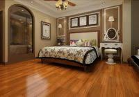 floor and decor coupons floor and decor dayri me