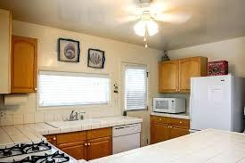 12 bedroom vacation rental 11 by 12 bedroom image of bedroom 11 by 12 bedroom layouts kivalo club