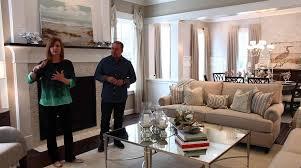 model home living rooms otbsiu com