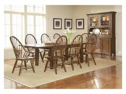 Dining Chair Table Lenoir Chair Company Dining Room Set Broyhill Dining Chairs