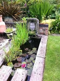 Gardens With Sleepers Ideas Garden Ideas Using Sleepers Coryc Me