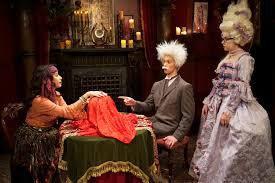 disney channel u0027monstober u0027 8 halloween themed episodes for 2015