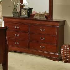 Louis Bedroom Furniture Louis Philippe Style Bedroom Classic Bedroom