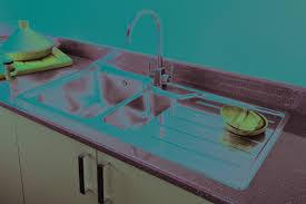 kitchen adorable kitchen island with sink granite kitchen sinks