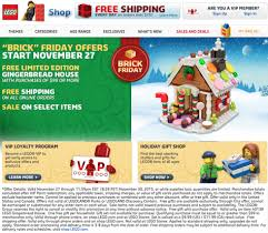 legos sales black friday lego shop u0027s black friday 2017 sale u0026 deals blacker friday