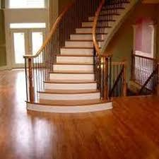 Ultimate Hardwood Floors Flooring Meyerland Houston Tx