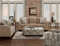 Sofa And Loveseats Sets Rent To Own Sofa And Loveseat Sets Uhr Rents
