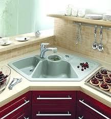 evier cuisine avec meuble cuisine avec evier d angle cuisine avec plaque e cuisson et vier en