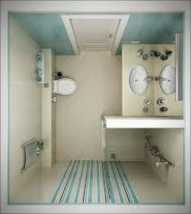 me bathroom designs https brightside me article 11 brilliant ideas for small