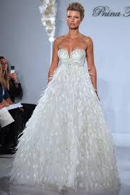kim zolciak u0027s wedding dress