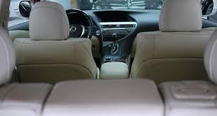 lexus worldwide warranty used 2015 lexus rx 350 marietta ga