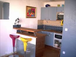 cuisine pour studio idee cuisine studio avec amnagement cuisine studio amenagement