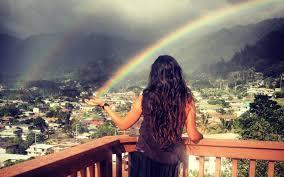 hawaii u0027s rainbow season travel leisure