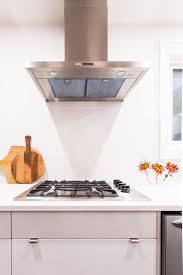 Property Brothers Kitchens by 31 Best Nancy U0026 Dave Images On Pinterest Property Brothers