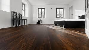 solid parquet flooring glued beech chestnut