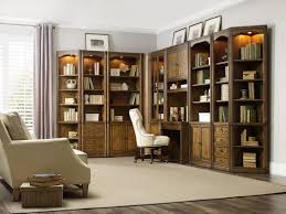 Modular Desks For Home Office Home Office Modular Home Office Furniture Work From Home Office